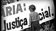 Cidadania e Inserção Social - Ed. 011