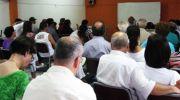 Cidadania e Inserção Social - Ed. 001